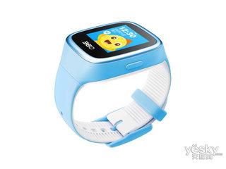 360 儿童手表6W防水版 W609