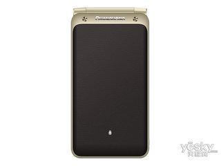 长虹A600(16GB/移动4G)