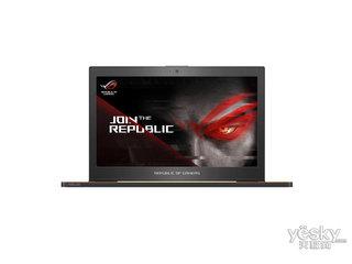 华硕ROG GX501VIK7700(16GB/512GB)