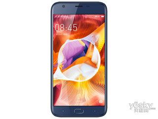 小辣椒S9(32GB/全网通)