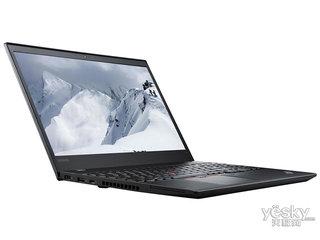 ThinkPad P51s(20HBA00FCD)