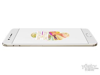 一加手机5(64GB/全网通)