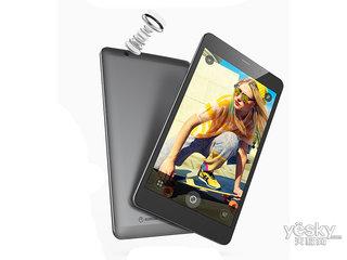 酷比魔方飞漾X5(32GB/8英寸)