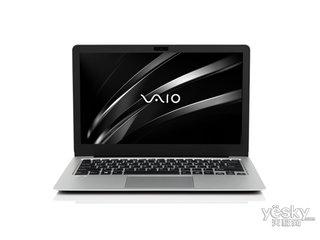 VAIO VJZ131C0311S(i5/8GB/256GB)
