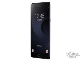 三星GALAXY C9 Pro(64GB/移动4G)