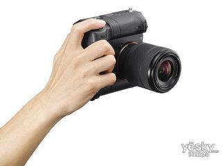 索尼A7 II套机(FE 28-70mm,50mm)