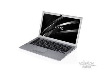 VAIO VJS131C0211S