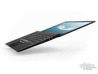 ThinkPad T470s(20HFA01SCD)