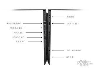 ThinkPad T470s(20HFA00YCD)