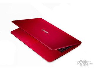 华硕F556UQ7200(4GB/1TB/2G独显)