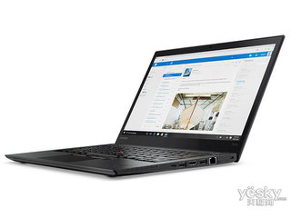 ThinkPad T470s(20HFA01VCD)