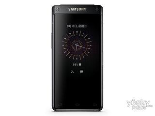 三星领世旗舰8(64GB/双4G)