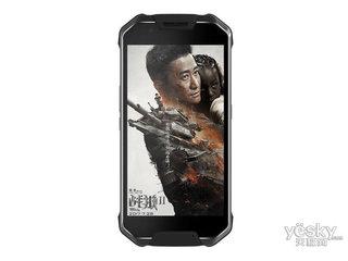 AGM X2(鳄鱼纹皮质版/64GB/全网通)