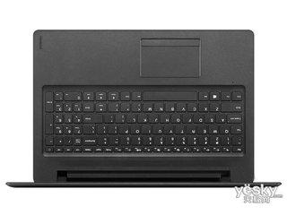 联想Ideapad 110-15(i5 7200U/4GB/1TB/2G独显)