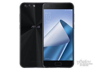 华硕Zenfone 4(64GB/全网通)