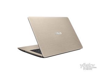 华硕R457UJ6200(4GB/500GB/2G独显)