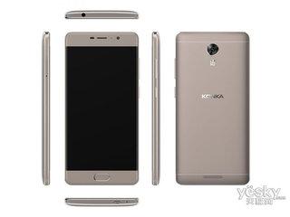 康佳E2(32GB/全网通)