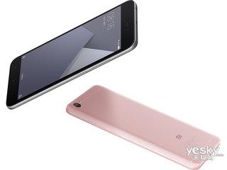小米红米Note 5A(16GB/全网通)