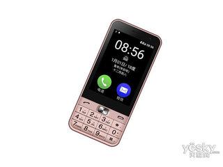 易百年EZ908(4GB/双4G)