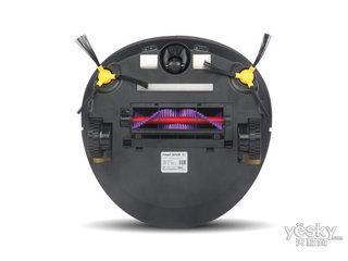 福玛特FM-R361