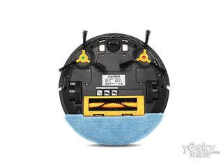 福玛特X75