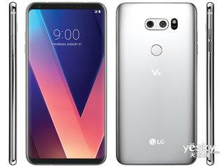 LG V30(64GB/全网通)