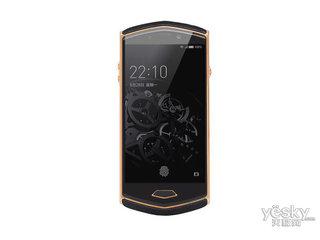 8848 钛金手机M4(巅峰版/128GB/全网通)