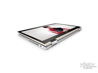 惠普PAVILION X360 14-BA107TX(2SL01PA)