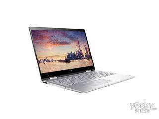 惠普ENVY X360 15-bp106TX(2SL68PA)