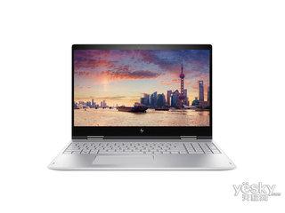 惠普ENVY X360 15-bp100TX(2SL62PA)