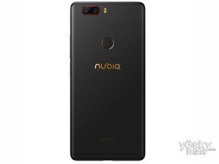 努比亚Z17畅享版(64GB/全网通)