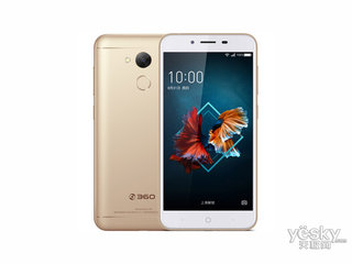 360 手机vizza(32GB/全网通)