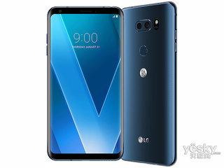 LG V30 Plus(128GB/全网通)