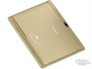 索立信T963(16GB/9.6英寸)