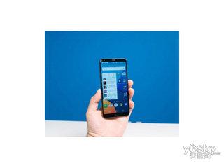 LG G6 mini(全网通)