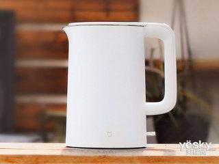 小米米家电水壶