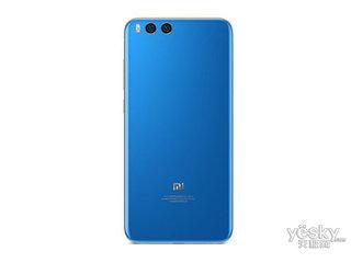 小米Note 3(亮蓝色/64GB/全网通)