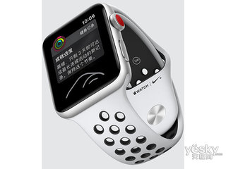 苹果Watch 3