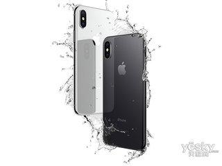 苹果iPhone X(256GB/全网通)