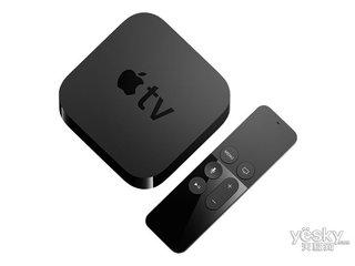 苹果Apple TV 4K(32GB)