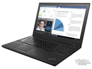 ThinkPad T560(20FHA02QCD)