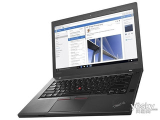 ThinkPad T460P(20FWA022CD)