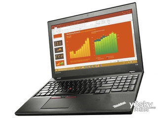ThinkPad T560(20FHA02SCD)