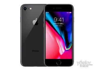 苹果iPhone 8(64GB/全网通)