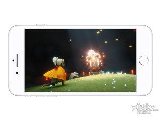 苹果iPhone 8 Plus(64GB/全网通)
