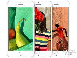 苹果iPhone 8 Plus(256GB/全网通)