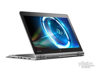ThinkPad New S3(20G1A00FCD)