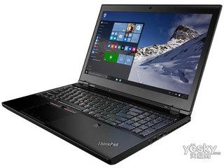 ThinkPad P50(20ENA03NCD)