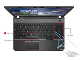 ThinkPad E560(20EVA04NCD)