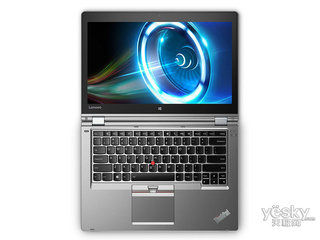 ThinkPad New S3(20G1A007CD)